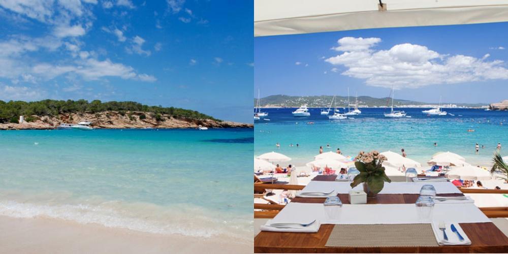 cala-bassa-beach-Ibiza-2015-5-tile