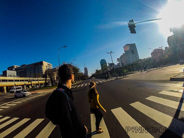 G0208672_pinnomapa_flickr
