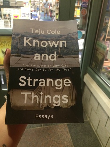porter-square-books-teju-cole