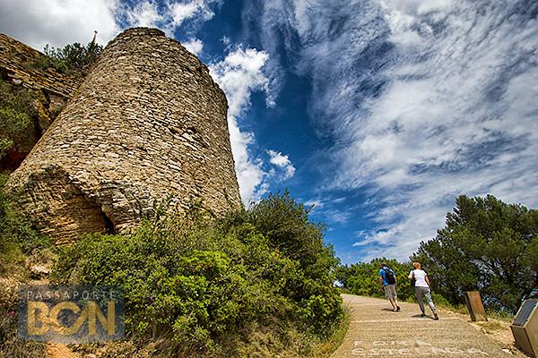 Begur, Girona