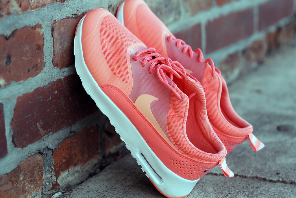 sneaker-schuhe-sommer-trend-outfit-modeblog-fashionblog-rosegold-adidas-metal-vans15