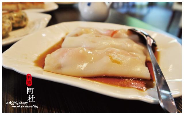 香港阿杜港式茶樓(婚宴)-21
