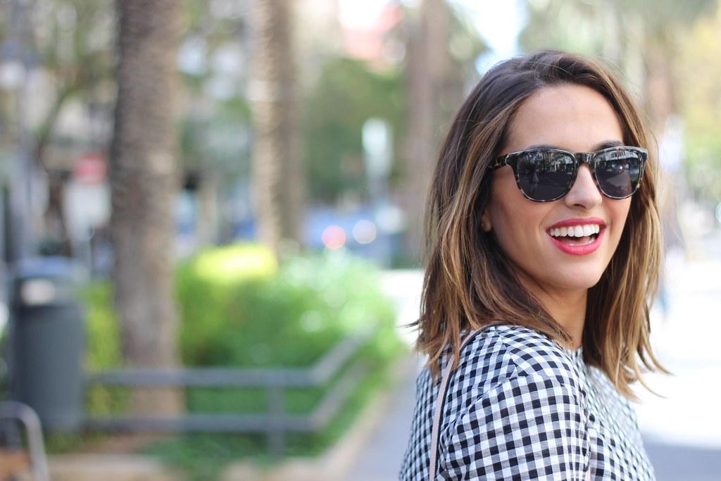 Cuadros de Vich_ Rojo Valentino Blog (21)