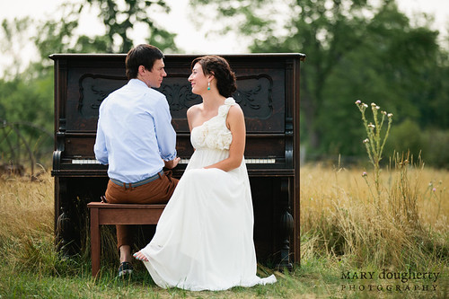 bohemian_wedding17 | by marydaph