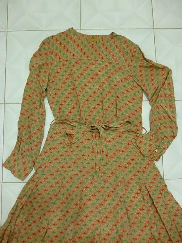 dress 2 b