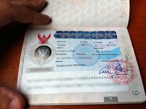 Thai Visa.jpg