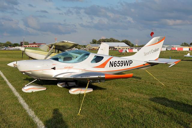 N659WP