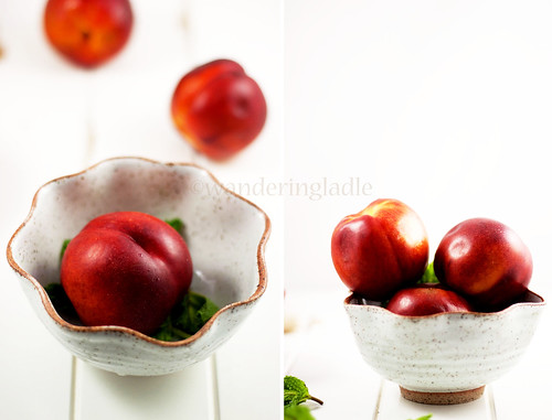 Nectarinebowls-wanderingladle.com | by http://www.wanderingladle.com/
