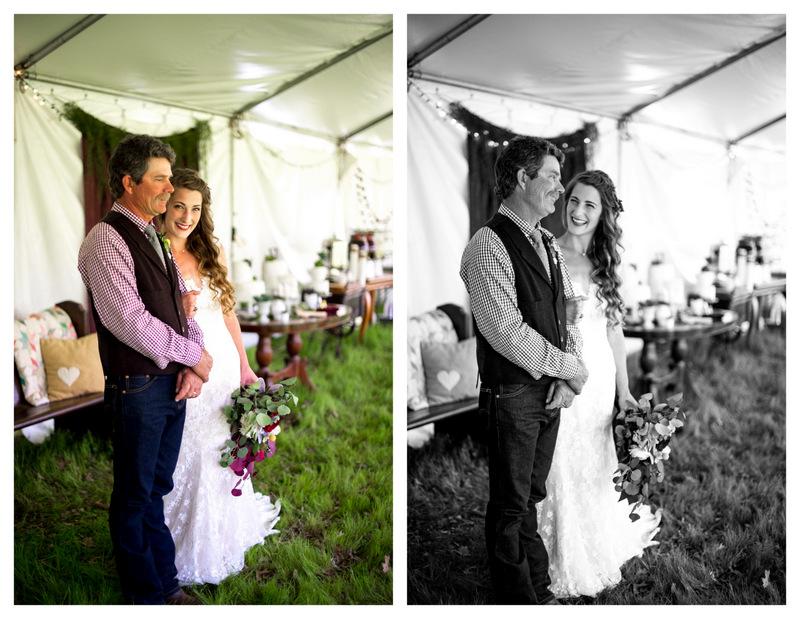 Adam and Natalie's wedding3