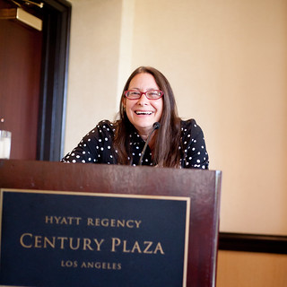 SCBWI_Summer_Conference_2012-57 | by rhcrayon