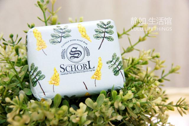 Schorl 04