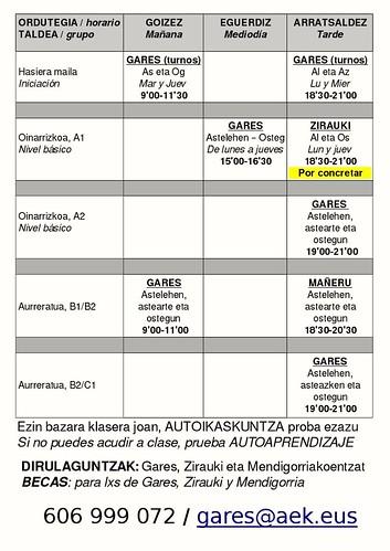 AEK 2016-2017