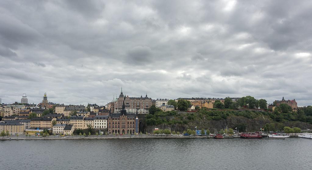 TBEX_Stockholm_Photo_062