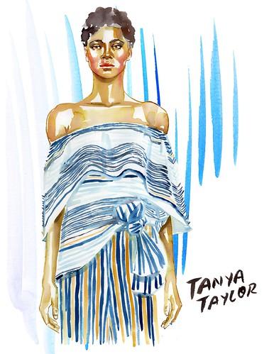 Tanya Taylor_SamanthaHahn_site