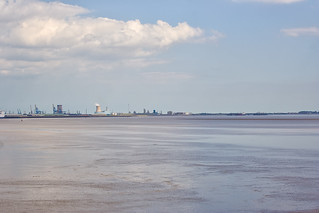 The Humber Estuary-21 July 2012 | by Martyn Gill - IMAGES -731,000 Views - Thank You...