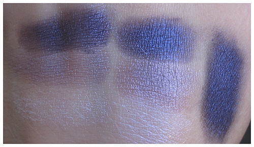 573_sensai_eyeshadows_new_09