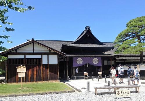 jp16-Takayama-Jinya  (1)