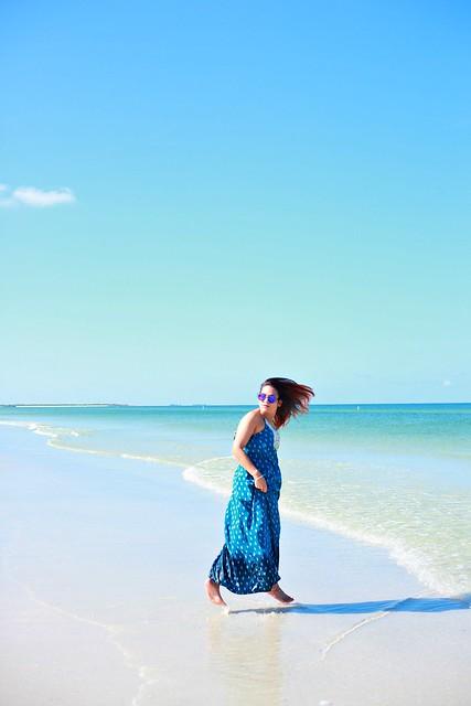 Beach Life Tanvii.com 5