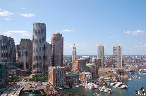 One-Seaport-View-1