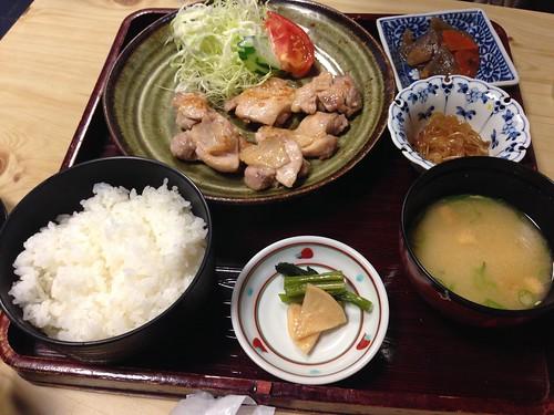 kumamoto-aso-imakin-shokudo-wakadori-shioyaki-teishoku02