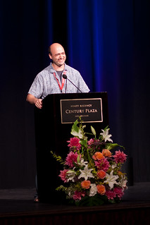 SCBWI_Summer_Conference_2012-4 | by rhcrayon