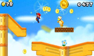 3DS_NewSuperMarioBros2_PR_Screens_08 | by dmgice