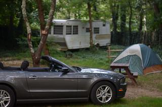 Thrifty Car Rental Canton Ohio