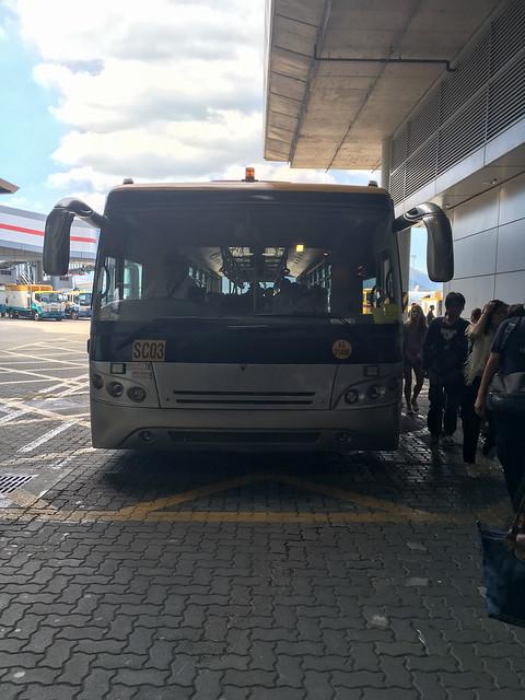 香港エクスプレスで行く、香港マカオ旅行記-46.jpg