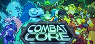 Combat_Core_BA