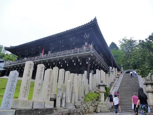jp16-Nara-j1-Todaiji (16)
