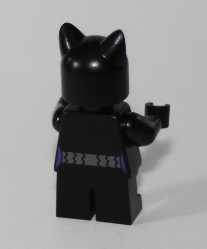 76061_LEGO_Batman_Catwoman_Mighty_Micros_10