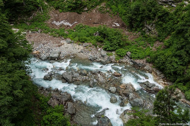 Tren-Kurobe-Gorge-68
