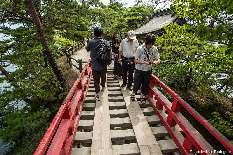 Matsushima-40