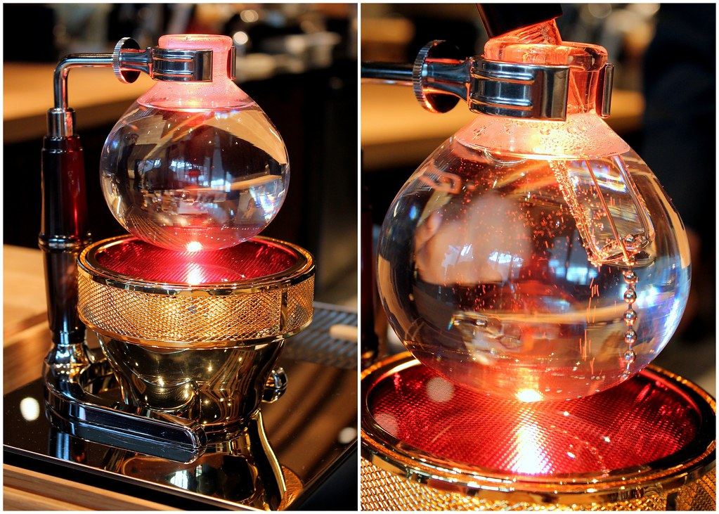 starbucks-reserve-marina-bay-sands-siphon-radiate-heat