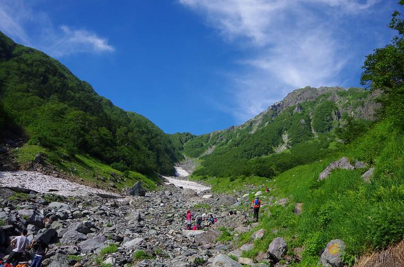 20160724北岳0110