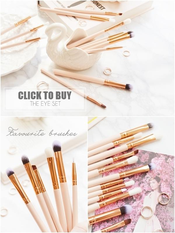 zoeva-style-dupe-brush-ebay