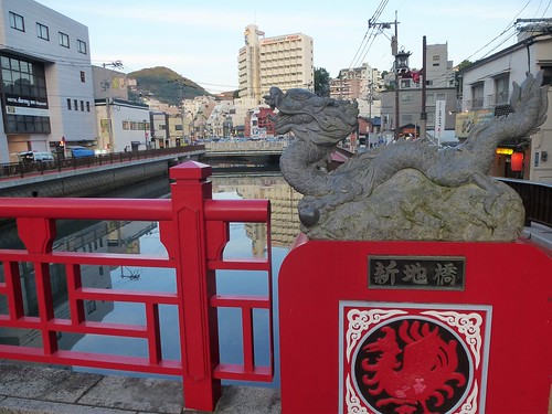 jp16-Nagasaki-Quartier Chinois (2)