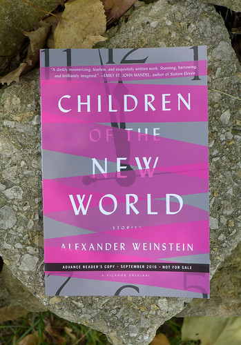 2016-08-19 - Children of the New World - 0001 [flickr]