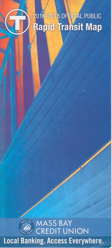 MBTA 2016 Cover