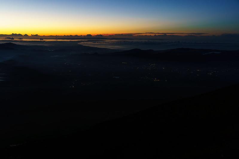Mt. Fuji-29