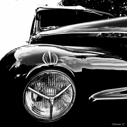 RockaBilly-cars-Calaffell | by COBER65
