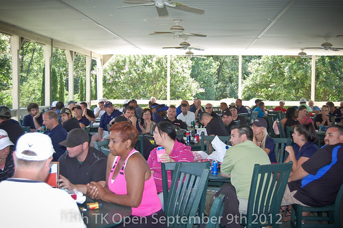 2012 TK OPEN-511 | by Waldorf Ford