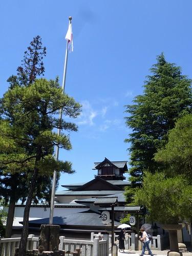 jp16-Takayama-Kokubun-ji (6)