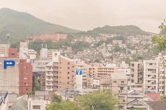 nagasaki-0213