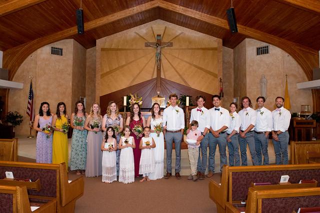3 - 001sadie and elisha wedding