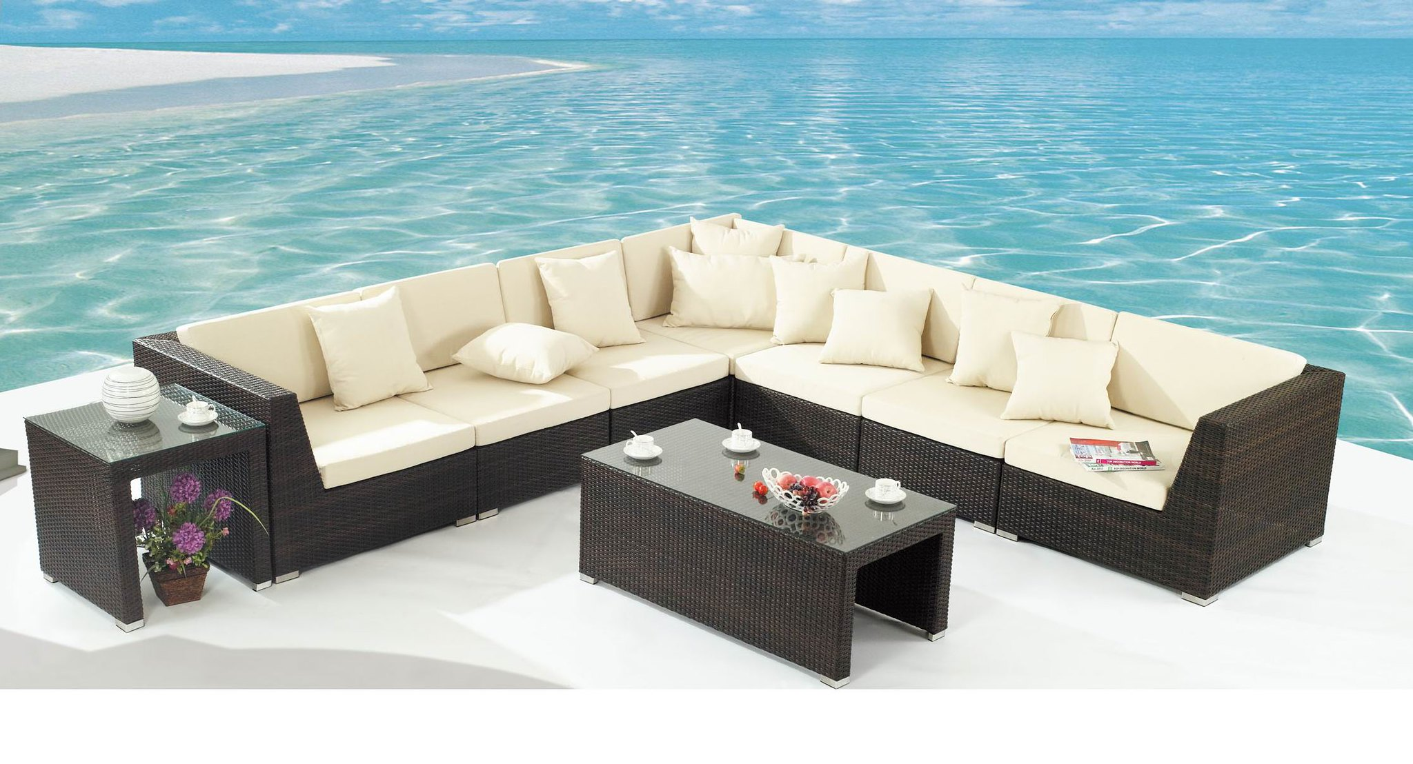 ... Eurolux Patio By Eurolux Patio Flickr Photo Sharing ...