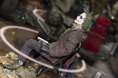 BATMAN100_HotToys_2-466