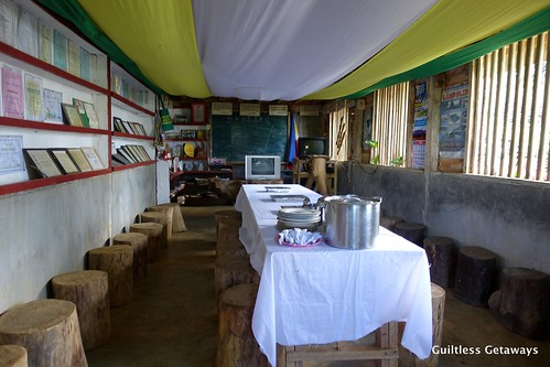 farm-stay-bukidnon-philippines.jpg