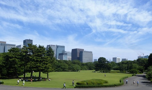 jp16-Tokyo-Palais impérial (14)