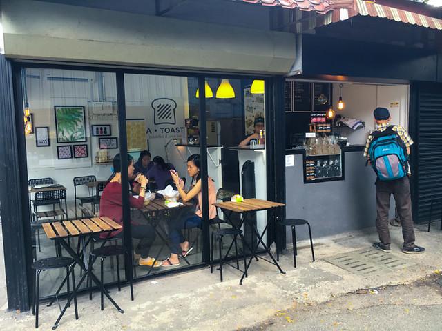 a-toast-cafe